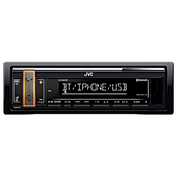 jvc-kd-x361bt-01_edited.png