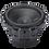 Thumbnail: Rockford Fosgate P2D4-10 Пассивный сабвуфер