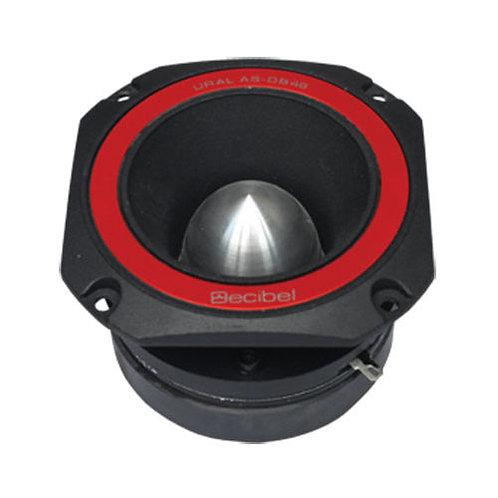 Высокочастотная акустическая система (рупор) (10 см) URAL (Урал) AS-DB46