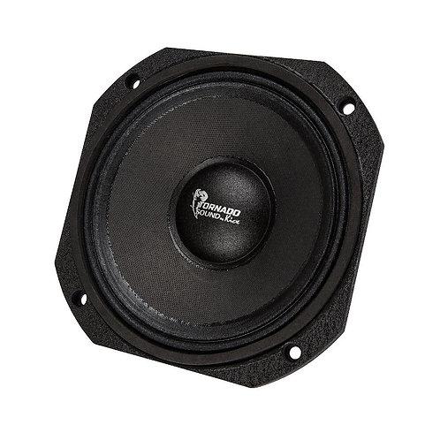 Kicx Tornado Sound 6.5EN Среднечастотные динамики