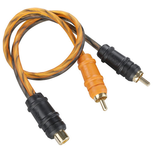 DL Audio Gryphon Lite YRCA 1F2M Y-коннектор