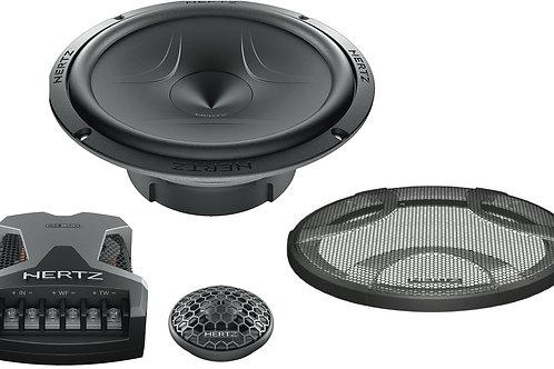 Hertz ESK 165.5 Компонентная акустика