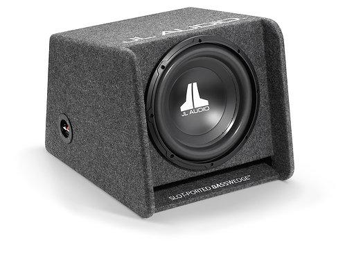 JL Audio CP112-W0v3 Корпусной пассивный сабвуфер
