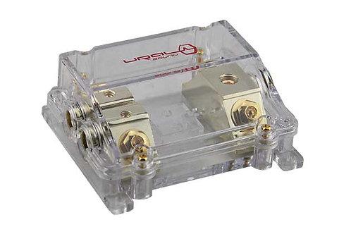 Ural PB-DB04 Дистрибьютор питания