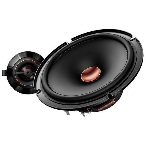 Pioneer TS-D65C Компонентная акустика