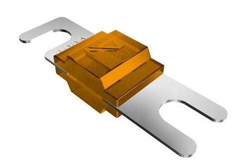 Connection SFA 150 Предохранитель