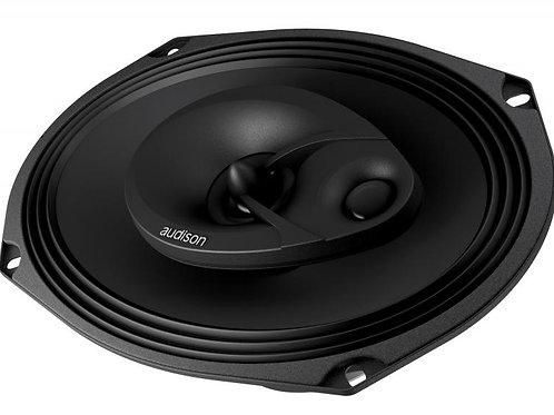 Audison Prima APX 690 Коаксиальная акустика