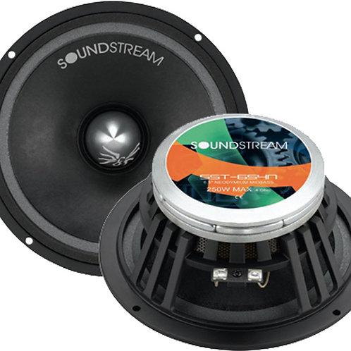 Soundstream SST-654N Эстрадный динамик