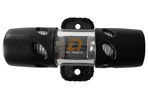DL Audio Phoenix Fuse Holder MiniANL02 Колба для предохранителя