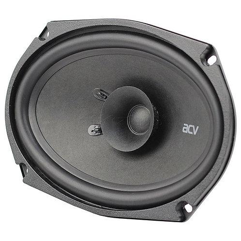 ACV PD-691 Коаксиальная акустика