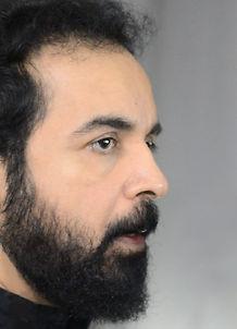 Anuj Nair