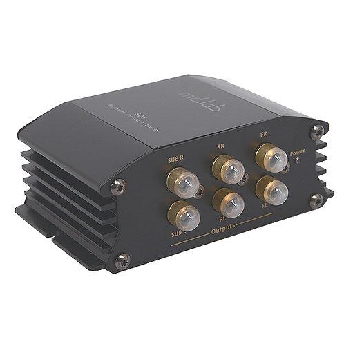 MDLab SQ5 Преобразователь линейного сигнала