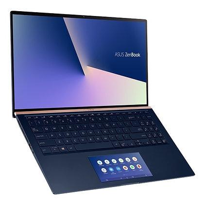 Asus Zenbook core i7
