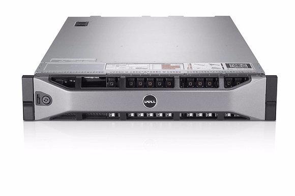 Dell (poweredge-R730)