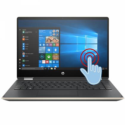 Laptop HP Pavilion x360 Laptop