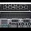 Thumbnail: Dell (PowerEdge R740xd)