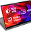 Thumbnail: Lenovo Yoga C740