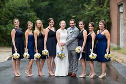 Courtesy: Jen Rydna Weddings