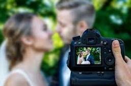 photgraphery.jpg