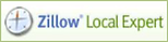 Zillow Local Expert.png