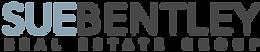 Bentley Collective - Logo2.png