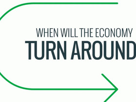 When Will the Economy Turn Around?