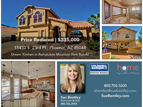 Price Reduced!  Exquisite Kitchen, Usually Found in High End Homes.