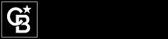 Bentley Logos.png