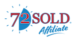 72SOLD_logoAFFILIATE_redblue_transparent-06.png