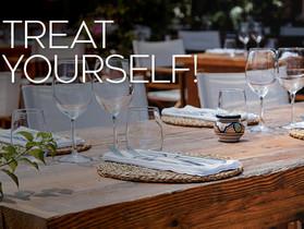 The Ultimate Arizona Alfresco Dining Guide