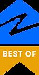 BoZ-Badge-Text-RGB-110-859489.png