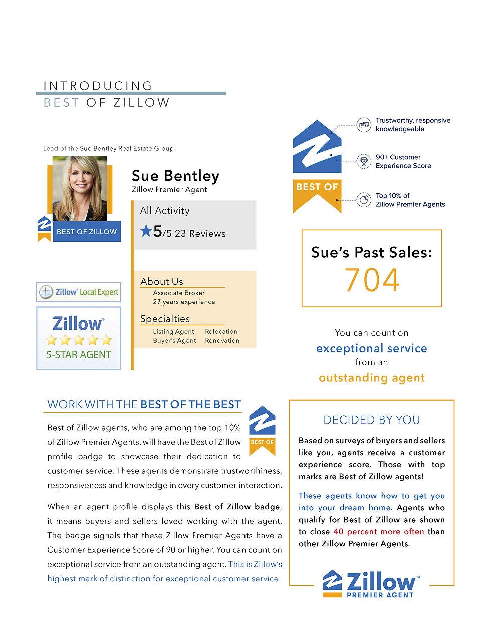 Quick Intro To Sue Bentley 01_Page_4.jpg