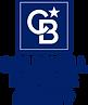 Logo Realty Transparent.png