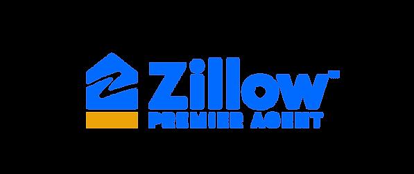 Zillow Premier agent 2019.png