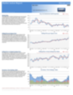 MarketActionReportSunLakes_Page_2.png