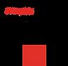 LogotipUL_ČRN_M.png