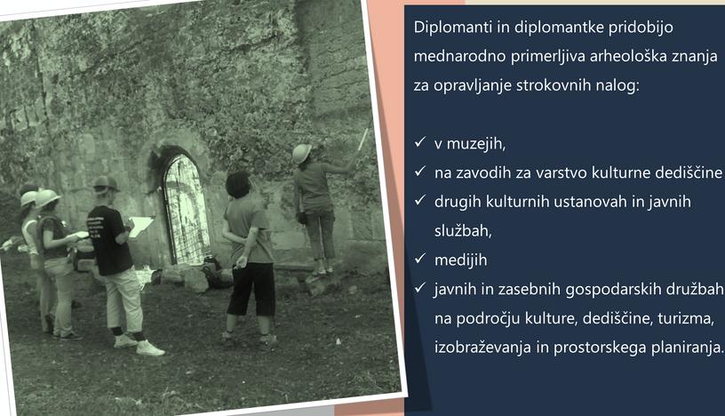 diplomant.png