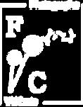 fc-logocarréavecsignature-blanc.png