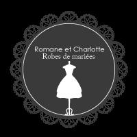 Projet2-romaneetcharlotte-logo.png