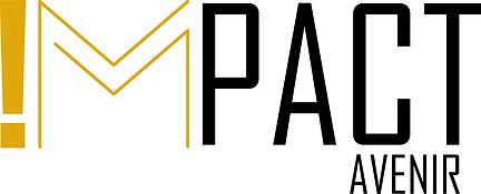 logo MPACT AVENIR