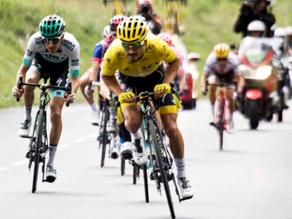 Tour de France cycliste : les consignes du CNFAS à respecter