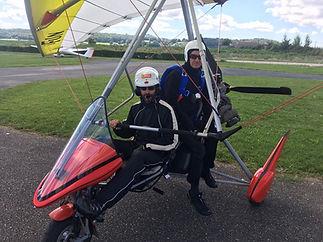 Largage parachutistes Volpy.JPG