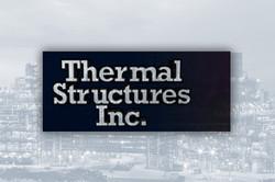 ThermalStruclogoslide