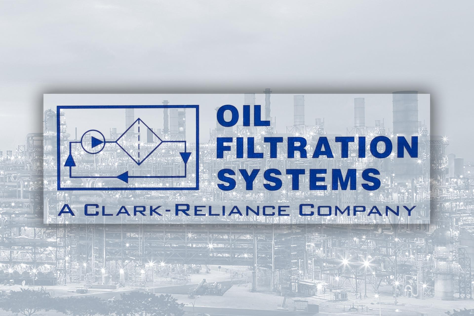 OilFiltlogoslide