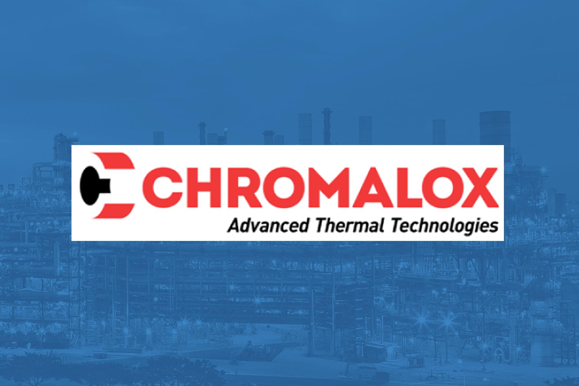 ChromaloxSlide