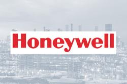 Honeywelllogoslide