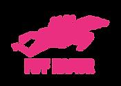 FIFF_NAMUR_logo_rose.png