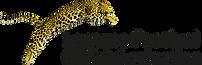 Logo_Locarno.png