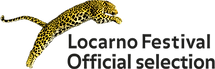 StruggleForLife_Logo_Locarno.png