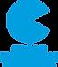 OurStruggles_Logo_SemainedelaCritique.pn